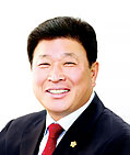 HOANG TEI JIN Chairperson picture